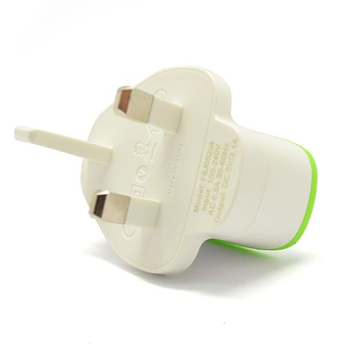 Factory Price Adaptor Charger - 02