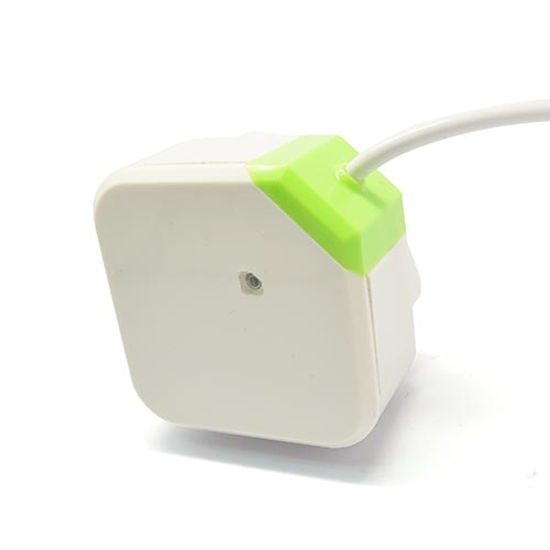 For iPhone 6 Mains Charger - 02
