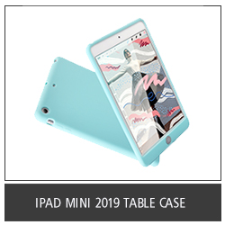 iPad Mini 2019 Table Case