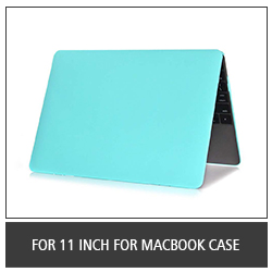 For 11 Inch Macbook Case